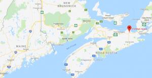 antigonish_map